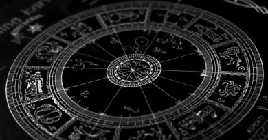 Гороскоп на неделю с 14 января по 20 января 2019 года для всех знаков Зодиака