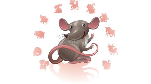 Согласно восточному гороскопу, характеристика животного влияет на весь период ее правления.