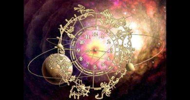 Знаки зодиака: основы
