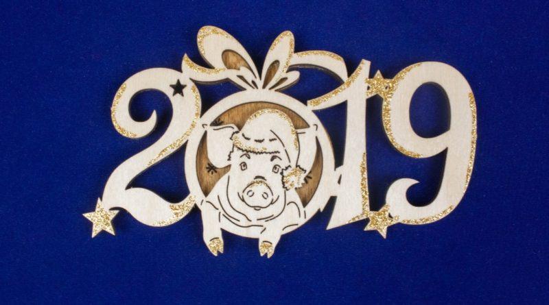Гороскоп на неделю с 31 декабря по 6 января 2019 года для всех знаков Зодиака