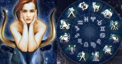 Взаимодействие знаков зодиака: основы