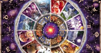 Совмещение знаков и гороскопов
