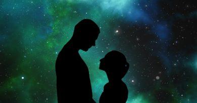Правила супружеского счастья