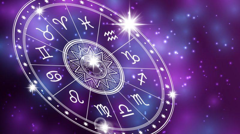 Знаки Зодиака, у которых в августе возможны события, меняющие их судьбу