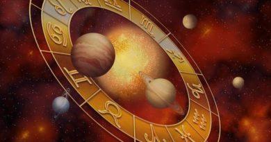 Астрологический прогноз на неделю для знаков огненной стихии: Овен, Лев, Стрелец со 2 по 8 сентября