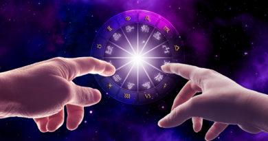 5 самых везучих знаков зодиака