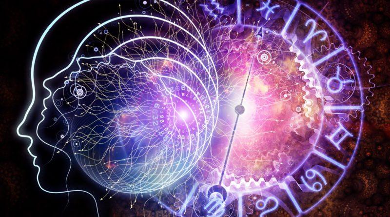 Какое МИСТИЧЕСКОЕ ВЛИЯНЕ оказывает на человека его Знак Зодиака?