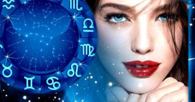 Женщины каких Знаков Зодиака имеют воистину МУЖСКОЙ ХАРАКТЕР?