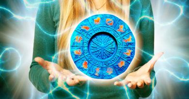 Знаки Зодиака, которые могут управлять людьми и их судьбами