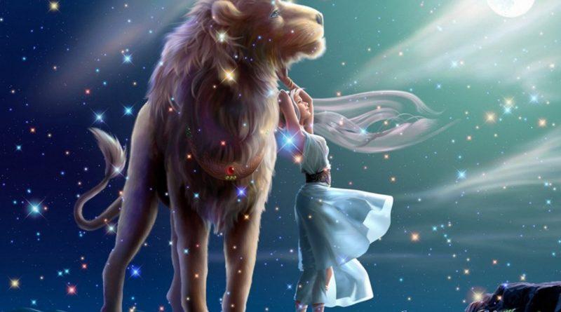 Как ВЛЮБЛЯЮТСЯ разные знаки Зодиака?