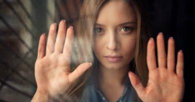 5 знаков Зодиака, которых не интересует чужое мнение