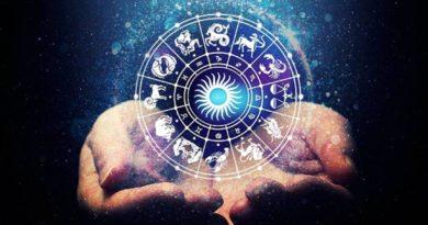 Кому из Знаков Зодиака повезет больше всего в 2020 году?