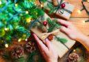 Что ПОДАРИТЬ на Новый Год разным Знакам Зодиака?