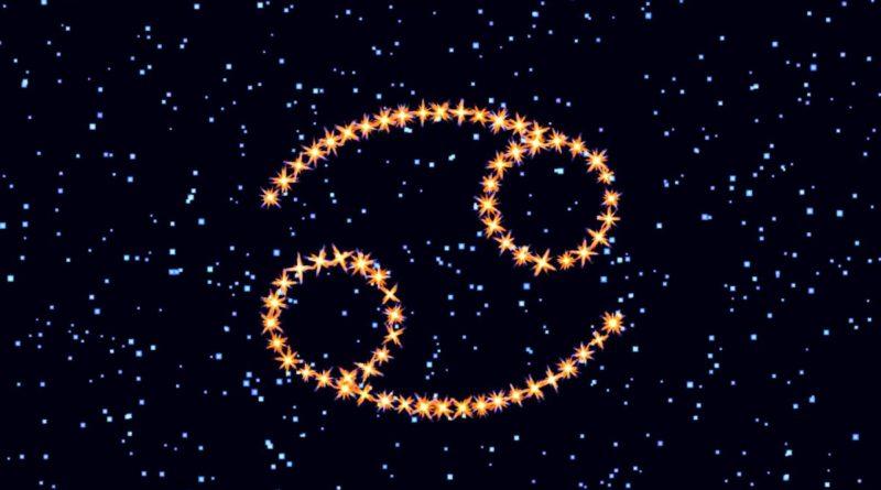 Астрологический гороскоп для Раков на весь 2020 год