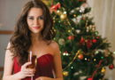 В чем встречать Новый год разным Знакам Зодиака, чтобы привлечь удачу?