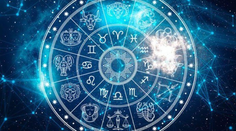 Астрологический прогноз для Весов на весь 2020 год
