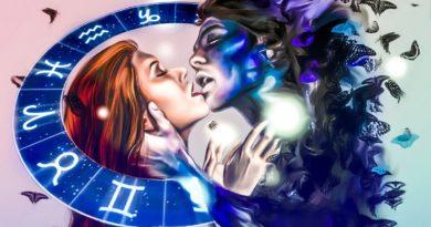 Знаки Зодиака, которые умеют любить по-настоящему