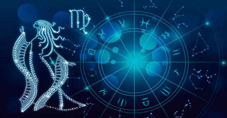 ДЕВА - Любовный гороскоп на 2020 год. Что приготовил для вас предстоящий год?