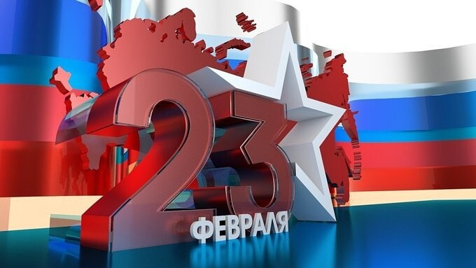 Гороскоп на неделю для Всех Знаков Зодиака с 17 февраля по 23 февраля