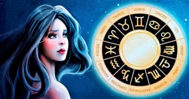 Самые НЕ ДАЛЕКИЕ Знаки Зодиака