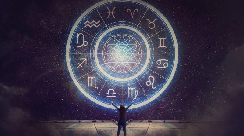 Гороскоп на март для всех Знаков Зодиака