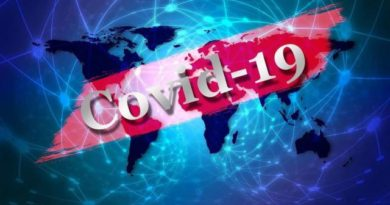 ГОРОСКОП КОРОНАВИРУСА НА АПРЕЛЬ 2020 ГОДА