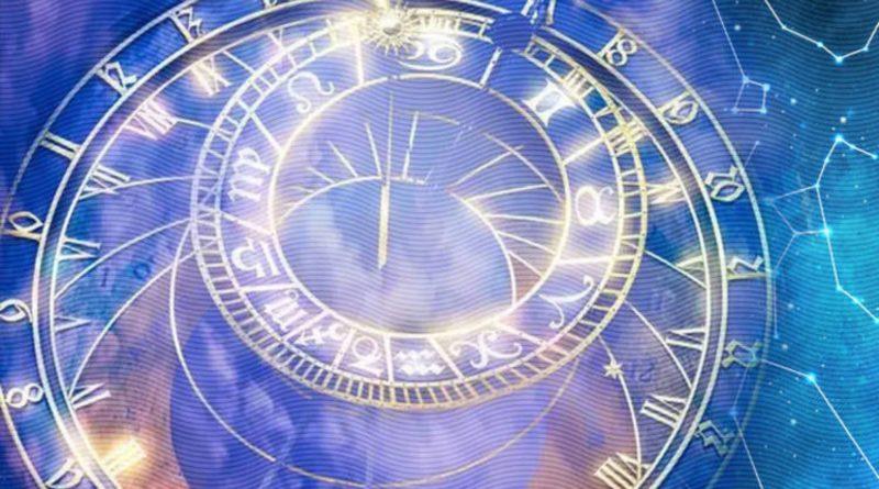 Гороскоп на неделю для Всех Знаков Зодиака с 1 по 7 июня