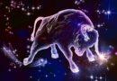 Гороскоп УДАЧИ на 2021 год: В чём повезёт каждому Знаку Зодиака