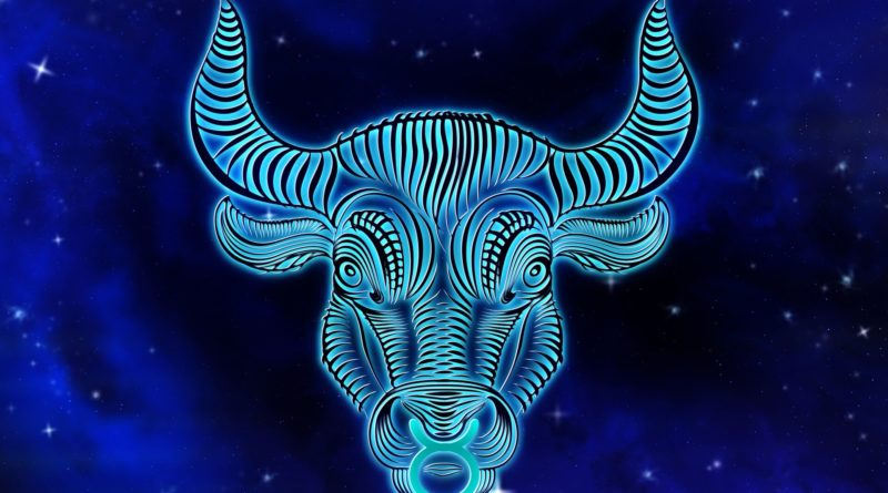 Что ждет разные Знаки Зодиака в Год Металлического Быка 2021
