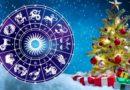Гороскоп на неделю для Всех Знаков Зодиака с 28 декабря по 3 января