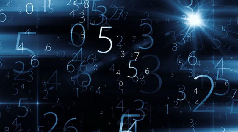 Каким будет ВАШ ГОД? Считаем личный прогноз по цифрам!