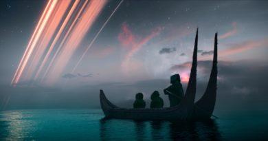 Лето 2021 года - Настоящая битва между прошлым и будущим. Что нам приготовили звезды?