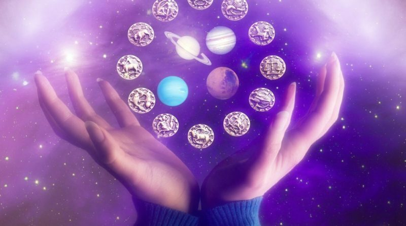 Прогноз на сентябрь: Астрологические аспекты по дням